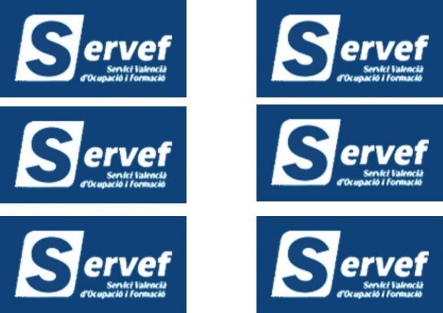 servef-recibe-premio-cnis-2016-mejor-gestion-redes-sociales_1_2339450