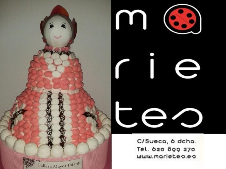 marietes1