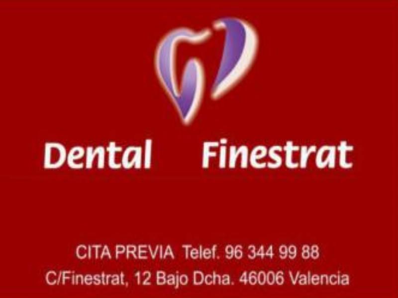 dental finestrat