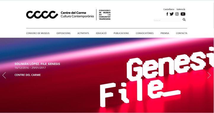 captura-web-centre-del-carme