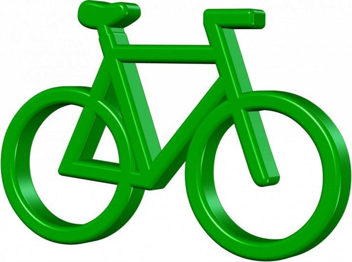 bike-213691_1280-1024x762