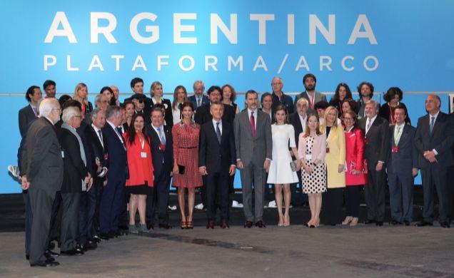 reyes_argentina_arco_20170223_09