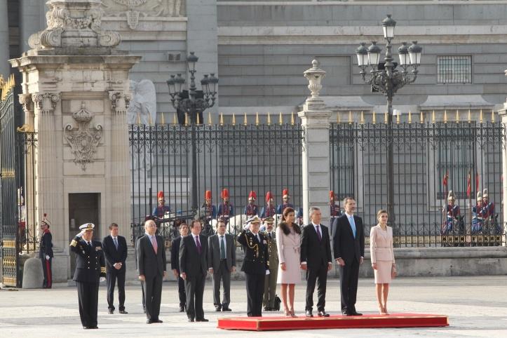 reyes_visita_argentina_20170222_04