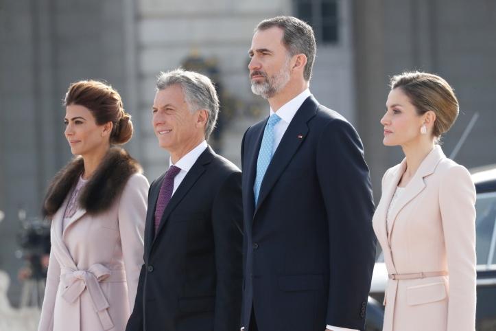 reyes_visita_argentina_20170222_05
