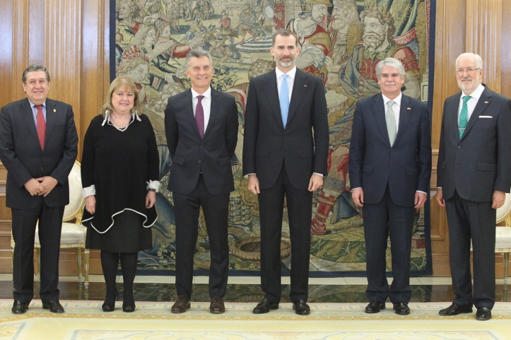 reyes_visita_argentina_20170222_17