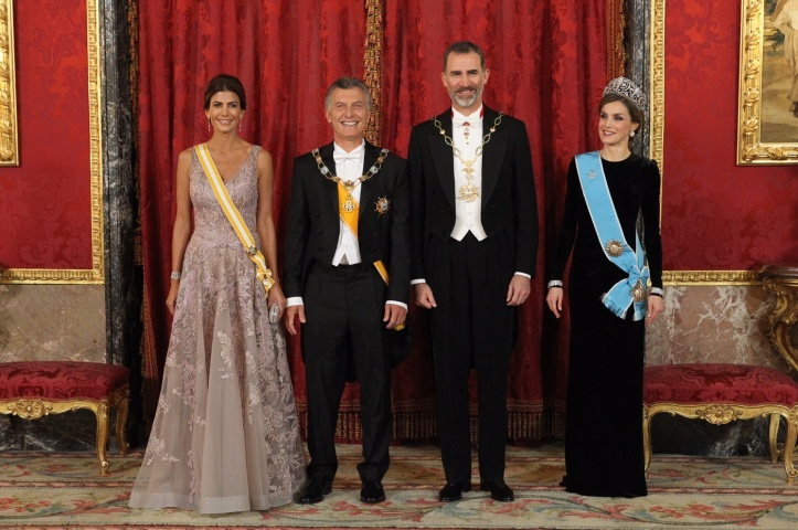 reyes_visita_argentina_20170222_19