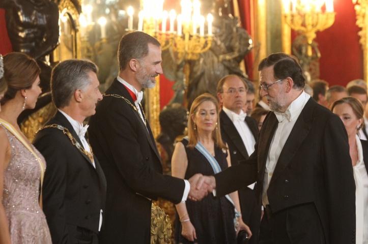 reyes_visita_argentina_20170222_28