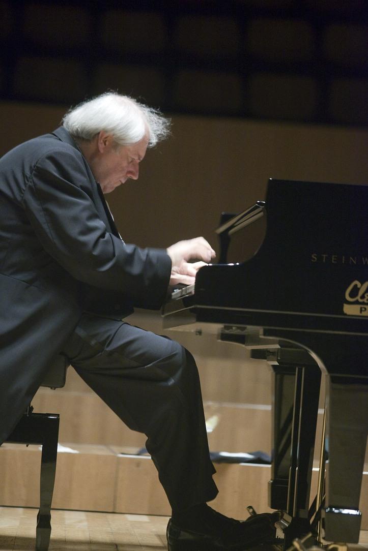 sokolov-palau-eva-ripoll-arxiu-palau-musica