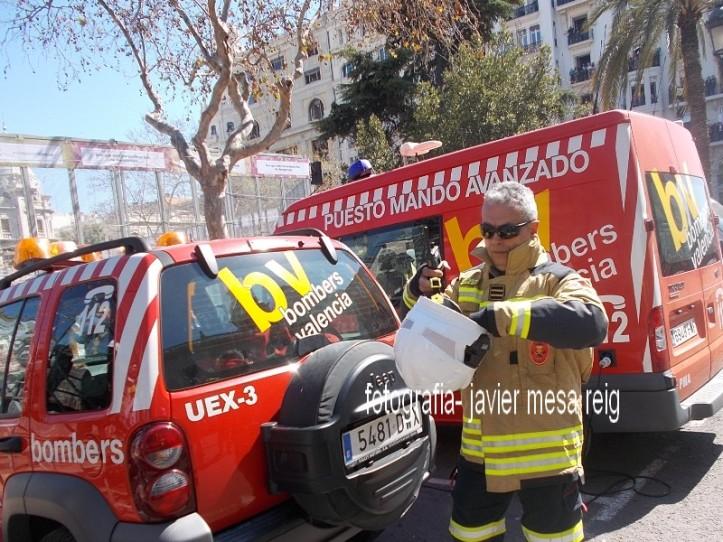 bomberosvalencia