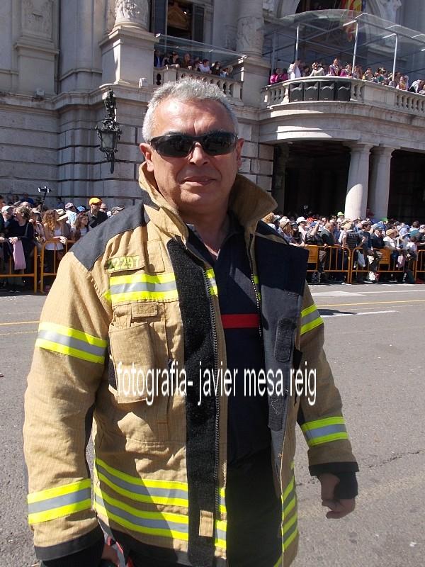 bomberosvalencia1