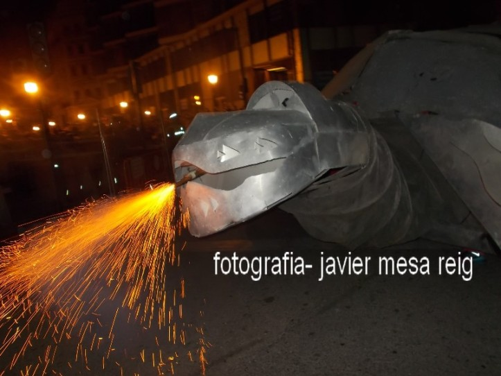 cabalgata5