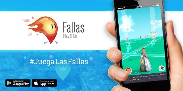 fallas-playgo-header-1024x512