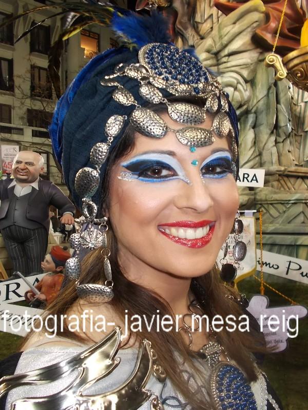 javier13