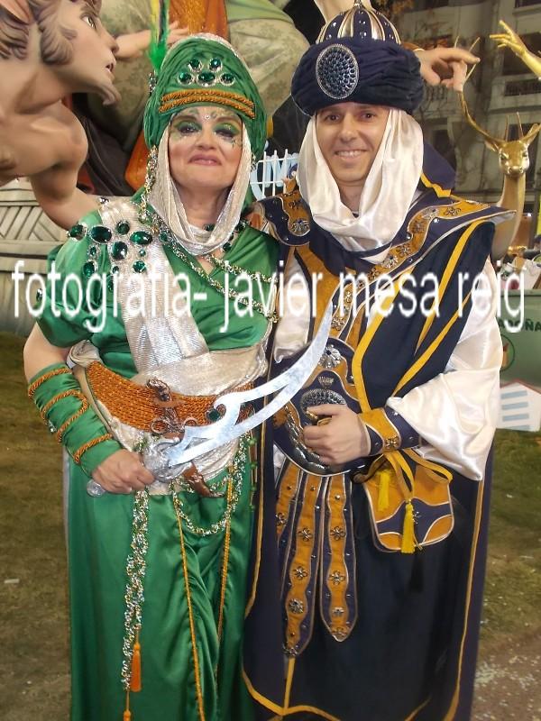 javier2