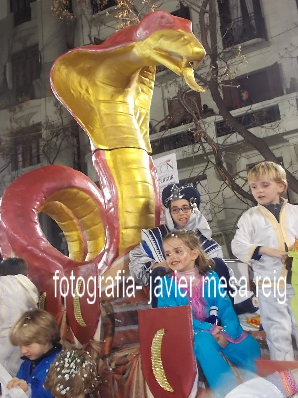 javier4