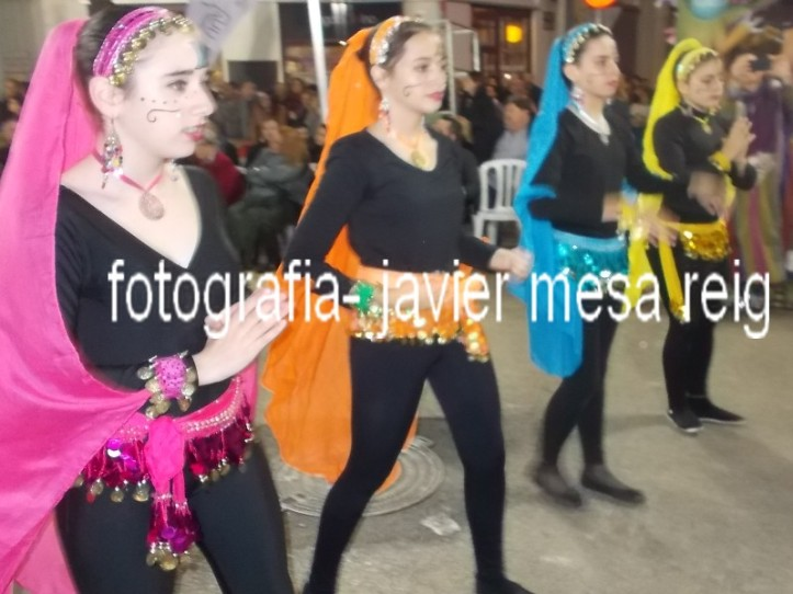 javier5