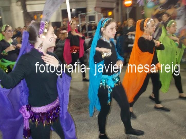 javier6
