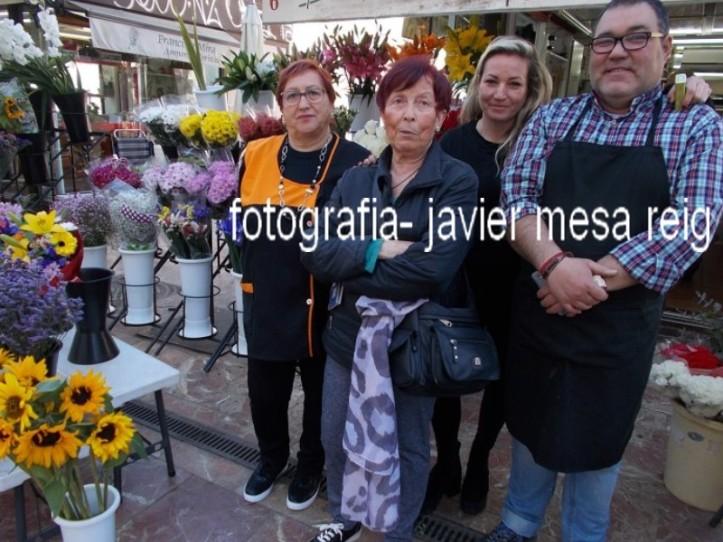 javier7