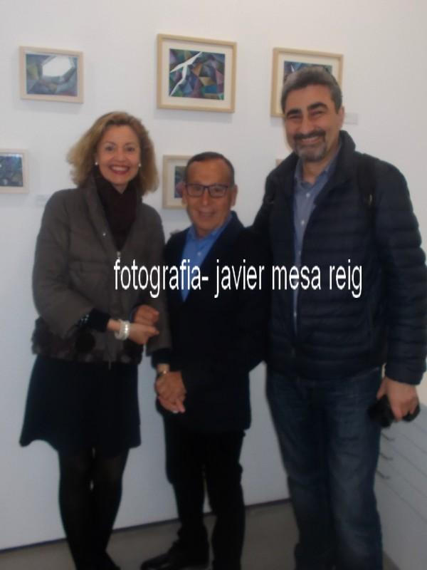 javiermesa12calvo