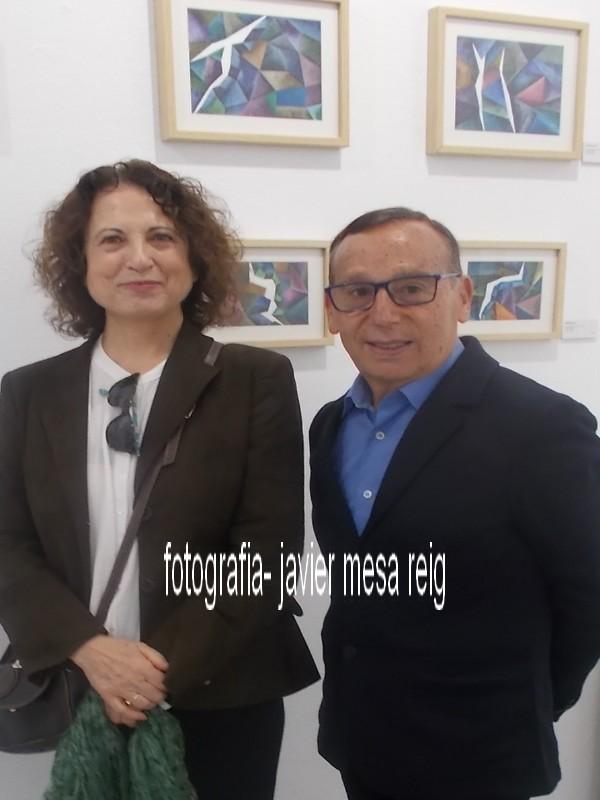 javiermesa13calvo