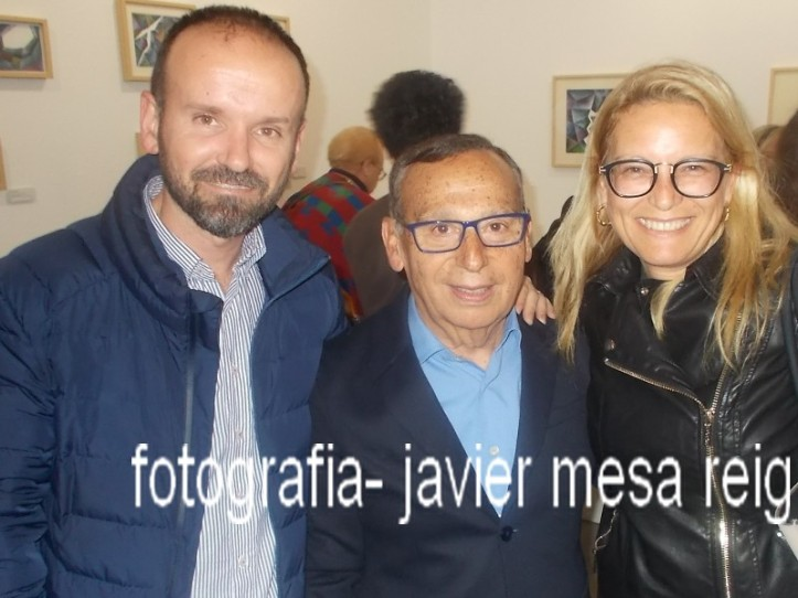 javiermesa21calvo