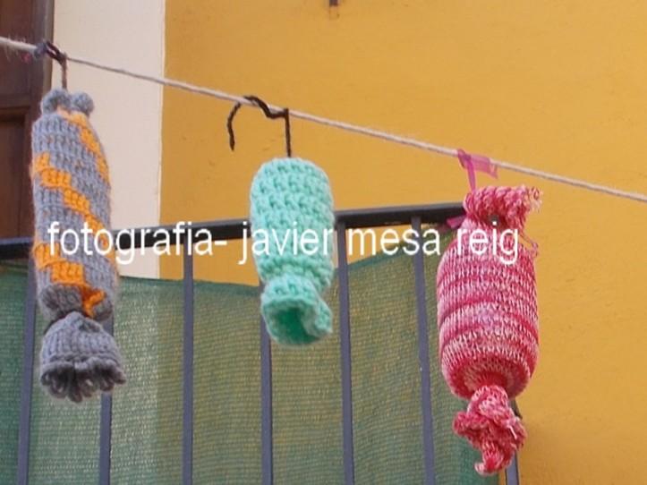 mascleta11