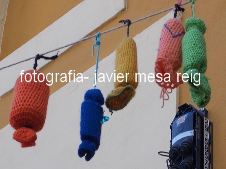 mascleta5