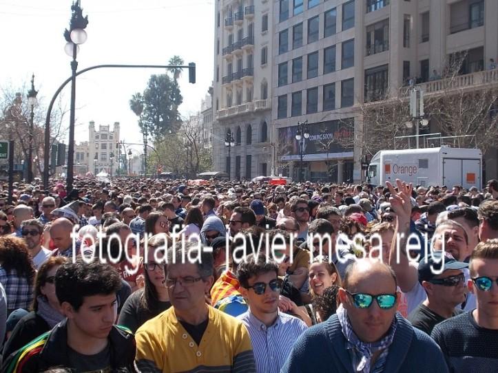 mascleta6