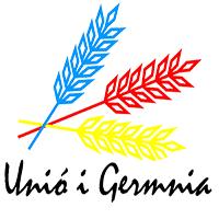 unio i germania