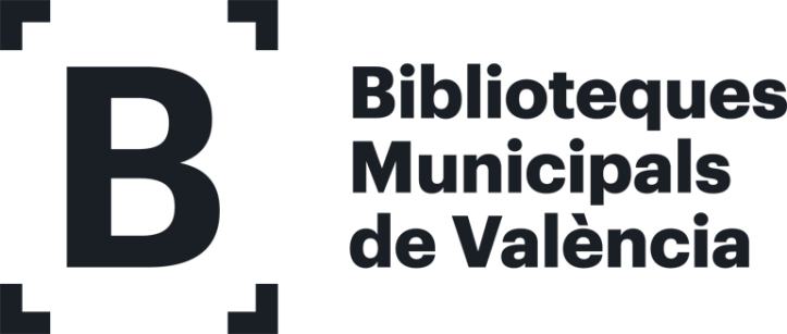 0420-LOGO-BIBLIOTEQUES-1