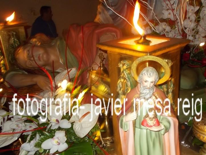 alboray13ajavier