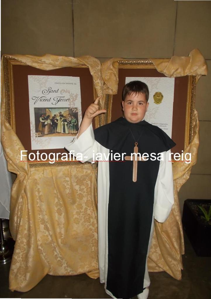 altar almassera