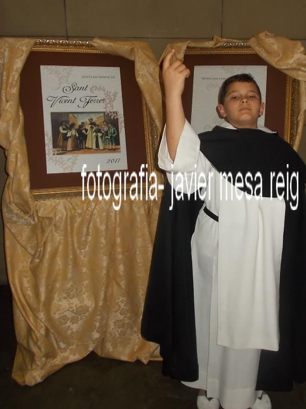 altar xirivella1