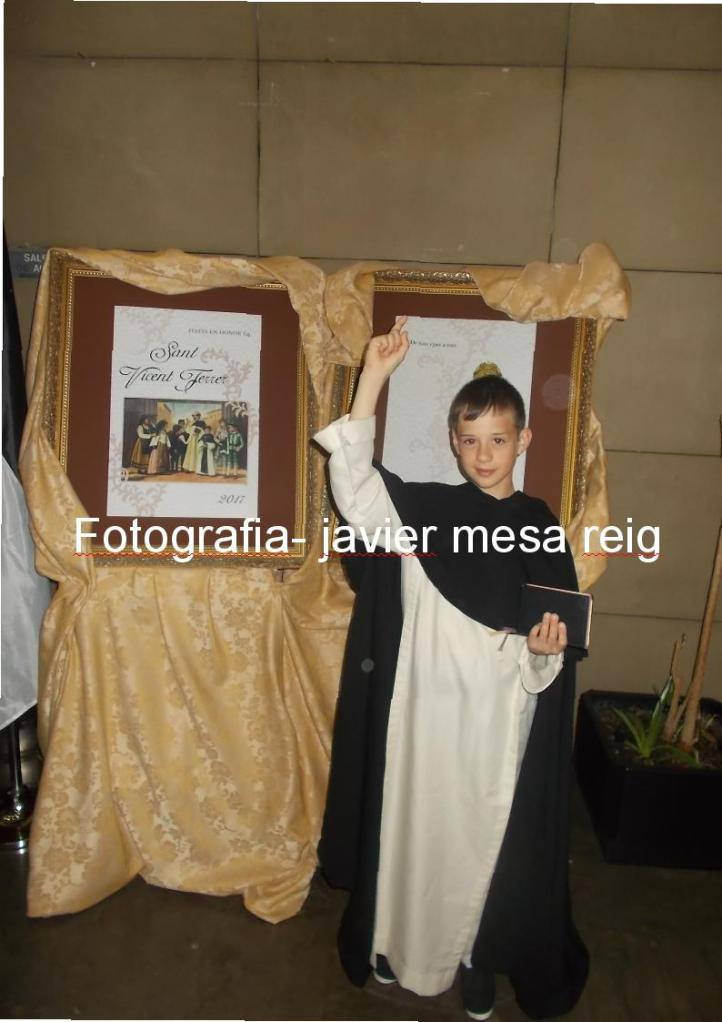 altarcañada