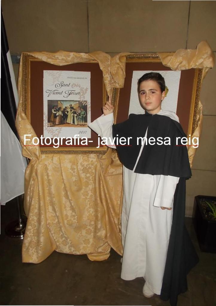 altarmercat