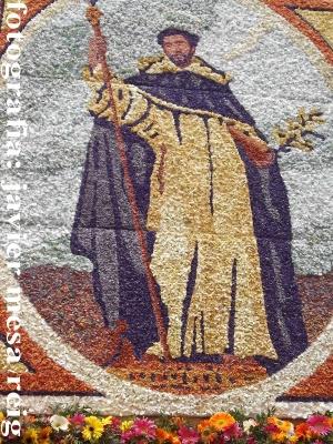 altarcarmen1