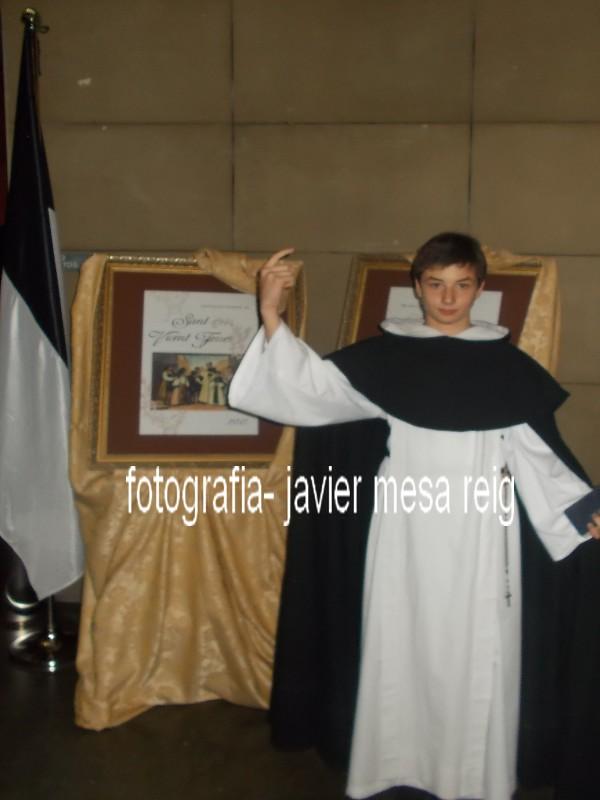 altarpilar1javier