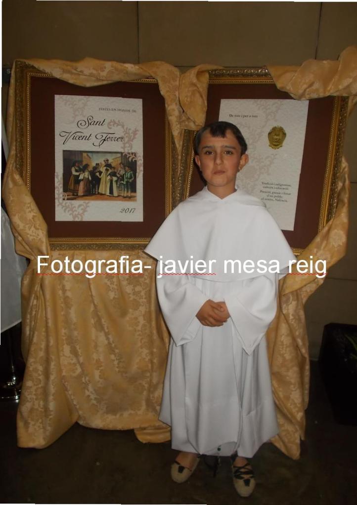 altartosal2javier