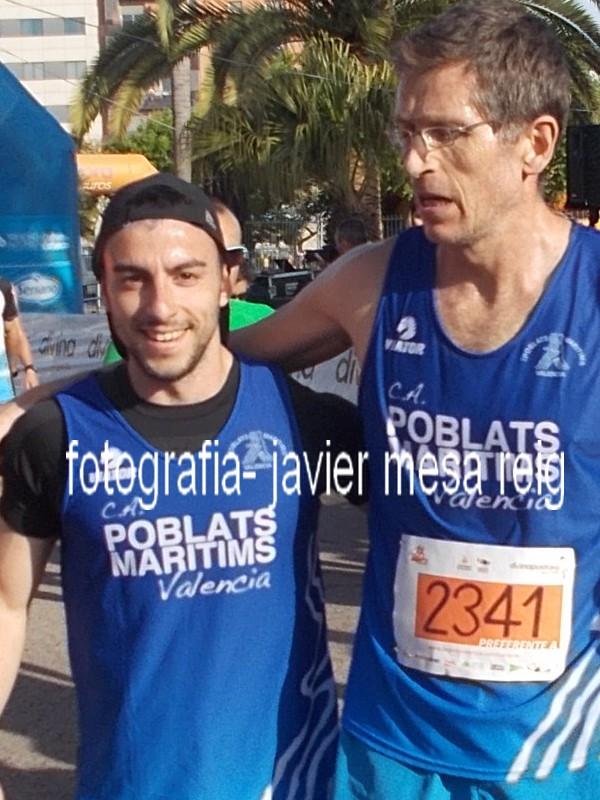 carrera1javier14