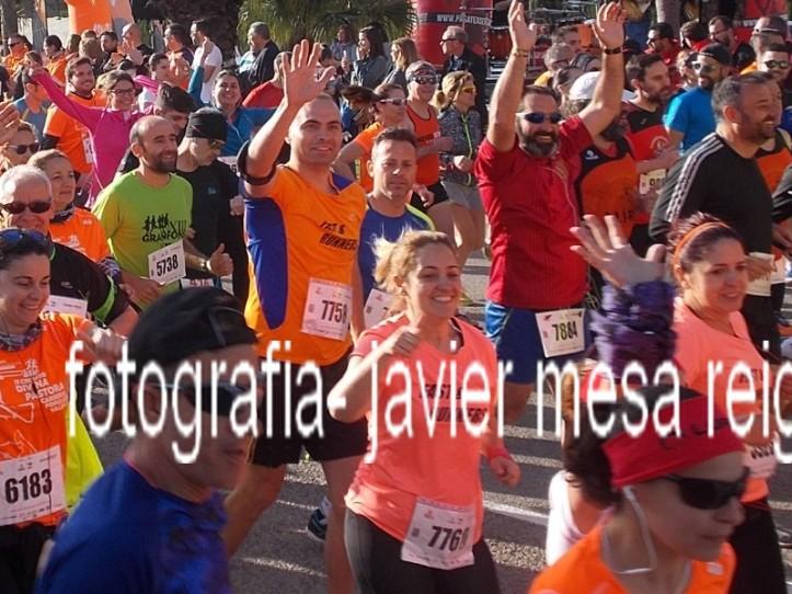 carrera1javier18