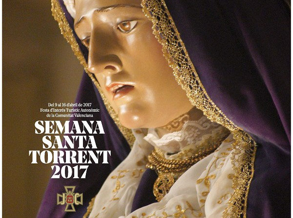 cartel-semana-santa-torrent