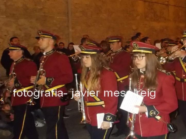 coronacionespinas11javier