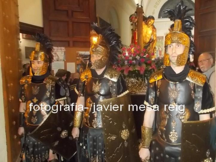 coronacionespinas4javier