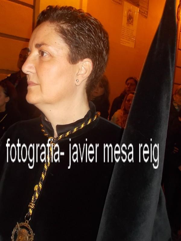 coronacionespinas6javier