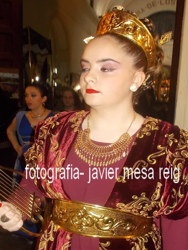 coronacionespinas7javier