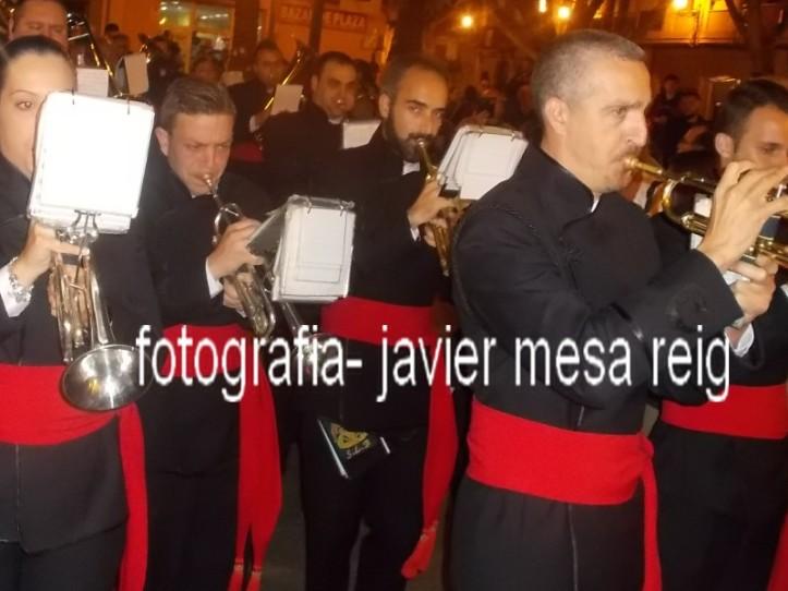 coronacionespinas9javier