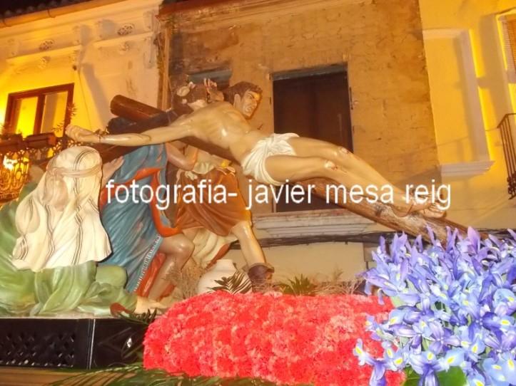 crucifixion0javier