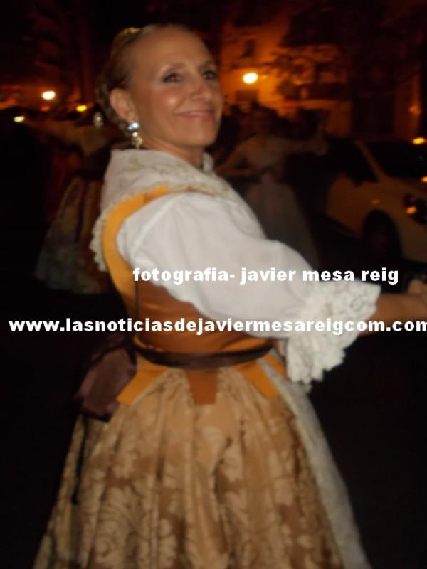 dansa11
