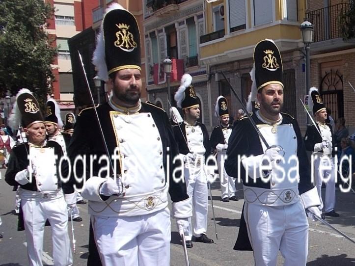 desfile17