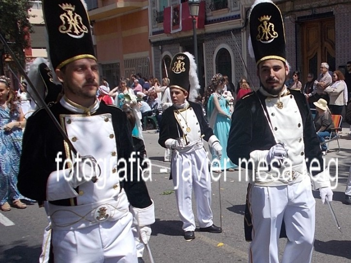desfile18